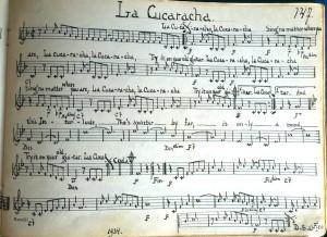 147Lacucaracha1934